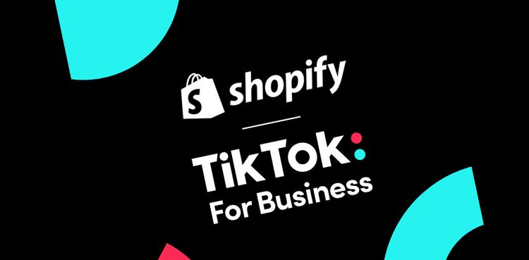 خدمة جديدة من تيك توك ينافس بها إنستغرام وسناب شات