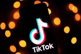 خدمة جديدة من تيك توك ينافس بها إنستغرام وسناب شات - المواطن