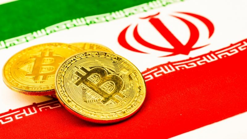 خطة جهنمية لـ إيران للالتفاف حول العقوبات الأمريكية