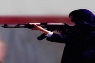 سيدة من العراق تقتل ابنتيها بدم بارد انتقامًا من زوجها