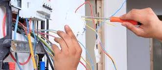 ألاعيب يمارسها الوافدون في مجال صيانة الكهرباء! - المواطن