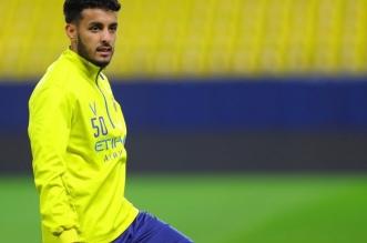 عبدالعزيز العلاوي
