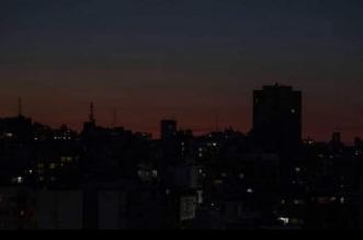 لبنان انقطاع الكهرباء
