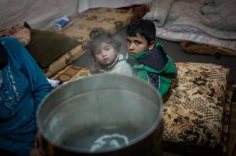لبنان تطلق صرخة استغاثة الأمن الغذائي في خطر