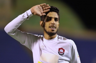 محمد السهلي