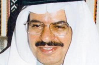 محمد الشدي
