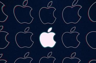 مفاجأة في هاتف iPhone 13 المرتقب