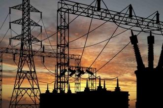 هجوم جديد على أبراج الكهرباء في العراق