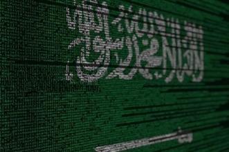وايرد ميديل إيست السعودية تشهد عصر نهضة جديد