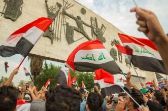 وفاة مسؤول عراقي في ظروف غامضة