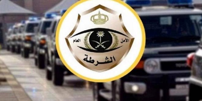شرطة جازان: ضبط مهرب قات يمني ومتورطين في سلب حمولة المركبة - المواطن