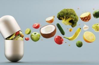 5 علامات تحذيرية تدل نقص التغذية لا يمكنك تفويتها