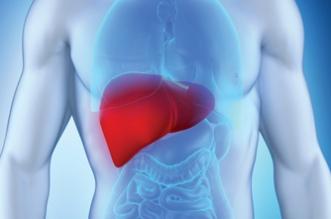 5 علامات خطيرة تشير إلى أن ندب الكبد بشكل دائم