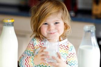 هل تناول الحليب يوميًّا يقلل مخاطر السمنة؟ - المواطن