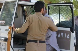 ضبط 16397 مخالفاً لـ أنظمة الإقامة والعمل وأمن الحدود خلال أسبوع - المواطن