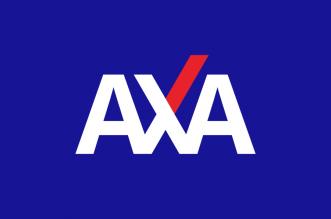 أكسا للتأمين تربح 34.9 مليون ريال في الربع الثاني - المواطن