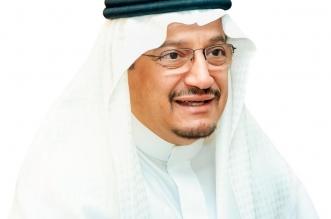 وزير التعليم يعتمد الدليل التنظيمي لمدارس التعليم العام - المواطن