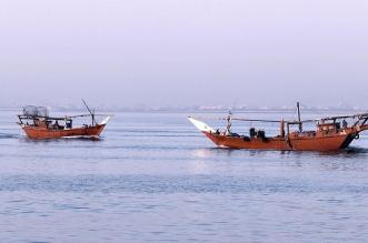 1800 مركب صيد بالمنطقة الشرقية تنطلق لموسم الروبيان 2021 - المواطن