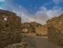 الخلف والخُليف.. نقش التاريخ على جبال الباحة