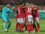 ترتيب الدوري المصري - الأهلي المصري ضد وادي دجلة
