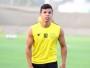 فابيو ليما لاعب الوصل - الاتحاد