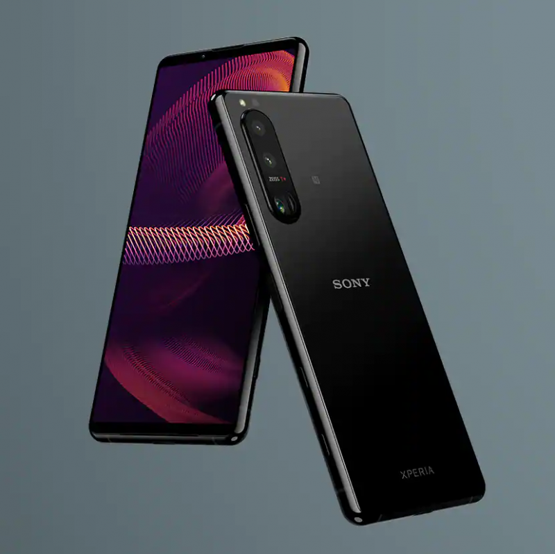 Sony تطلق أحد أفضل الهواتف لهذا العام