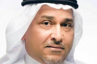 وفاة جدة محمد الموكلي رئيس شركة المياه