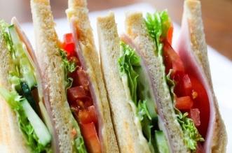 ما كمية السعرات الحرارية المطلوبة للطلاب في الإفطار؟ - المواطن