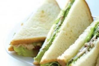 استشارية: الأفضل للطلاب اصطحاب وجبة غذائية من المنزل - المواطن