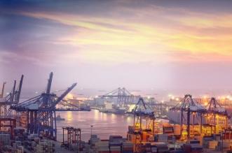 الصادرات السعودية تقر إستراتيجية التحوّل المؤسسي - المواطن
