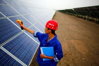 أكبر مستورد للنفط في العالم يعيد رسم مستقبل الطاقة - المواطن