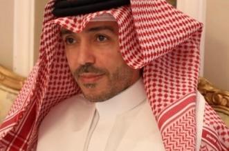 محامٍ لـ أولياء الأمور مع اقتراب الدراسة: انصحوا أبناءكم بعدم التصوير والنشر - المواطن