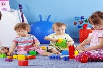 نصائح للوالدين.. احرصوا على تنمية قدرات الأطفال بعيدًا عن الأجهزة - المواطن