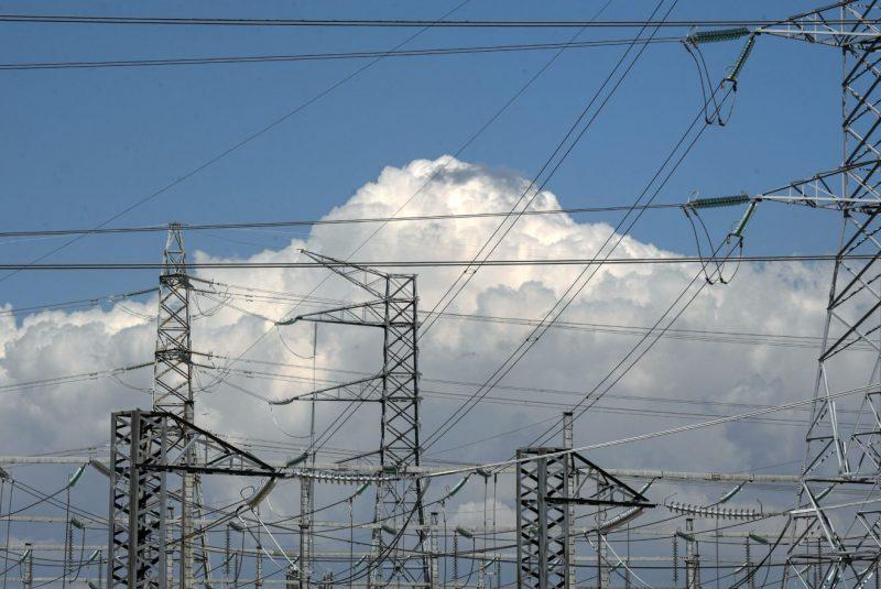 أسعار الطاقة تخرج عن السيطرة في أوروبا
