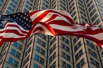 إضافة التحصين بلقاح كورونا ضمن شروط الهجرة إلى أمريكا - المواطن