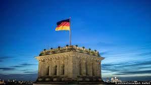 ارتفاع معدل التضخم في ألمانيا إلى أعلى مستوى له منذ 28 عامًا