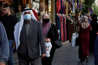 الأردن يعلن إنهاء جميع أشكال الحظر الخاص بوباء كورونا