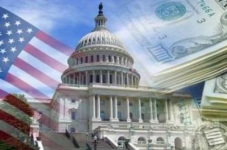 الاقتصاد الأمريكي يخسر 23 تريليون دولار بسبب عدم المساواة !