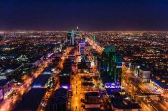 السعودية تخطط للوصول إلى المرتبة الـ 6 عالميًا في جودة الطرق