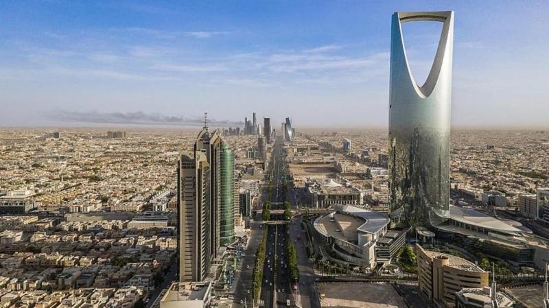السعودية ضمن الدول الأكثر ريادة وابتكاراً في الخدمات الحكومية