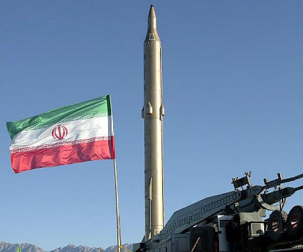 الطاقة الذرية حكومة إيران الجديدة متشددة بشأن الملف النووي