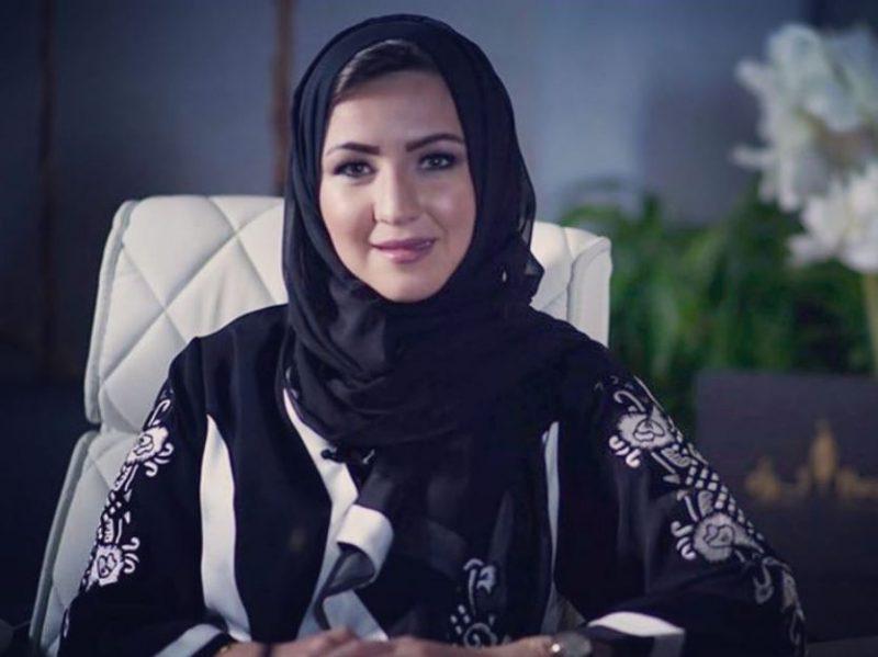 اليوم الوطني السعودي 91.. 10 سيدات سعوديات رائدات أحدثن فرقاً