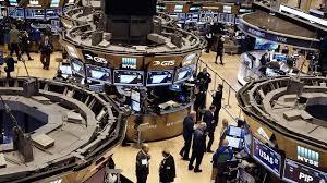 سبب توجه السعوديين للتداول في سوق الأسهم الأمريكية - المواطن