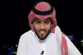 القحطاني: مدرب النصر غير مقنع ومن حق الجماهير أن تنتقد مدربها - المواطن