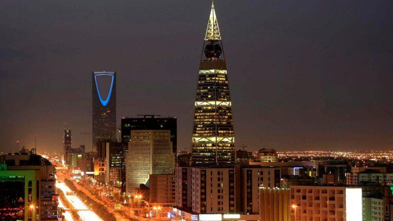 دعم دولي كبير لنقل مقر منظمة السياحة العالمية إلى السعودية - المواطن