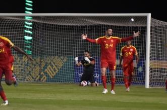 نتائج مباريات الجولة الثانية من دوري يلو - المواطن