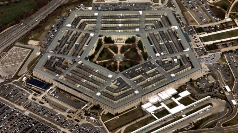 واشنطن توافق على صفقة محتملة لصيانة أسلحة سعودية بنصف مليار دولار - المواطن