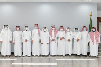 جمعية ترميم تبدأ أولى خطوات تعميم تجربتها على مستوى المملكة - المواطن