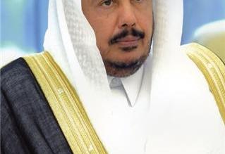 رئيس الشورى في ذكرى اليوم الوطني:المملكة تعيش انطلاقة جديدة في مسيرة البناء والتطوير - المواطن