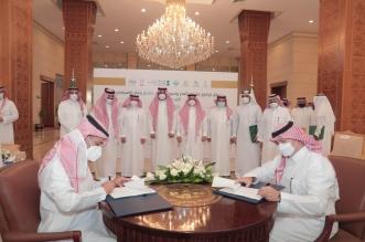 صندوق التنمية السياحي يمكّن تطوير أول مشروع مستدام في الباحة - المواطن